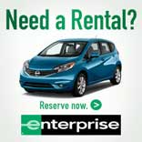 Disney Car Rental Codes